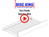 Assembly Video for the BK30 Twin Trundle