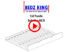 Assembly Video for the BK35 Full Trundle