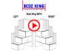 Assembly Video for the BK76 3 Step Stairway