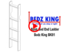 Assembly Video for the BK81 4 Step Ladder